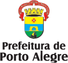secretaria-municipal-de-educacao