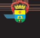 secretaria-municipal-da-cultura
